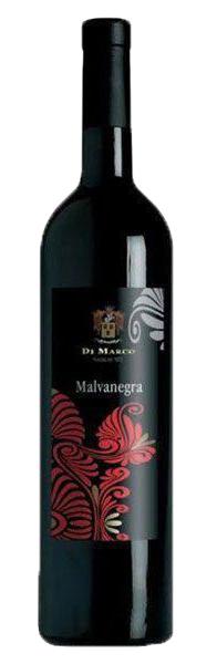 Rosso Malvanegra Malvasia - Negroamaro del Salento