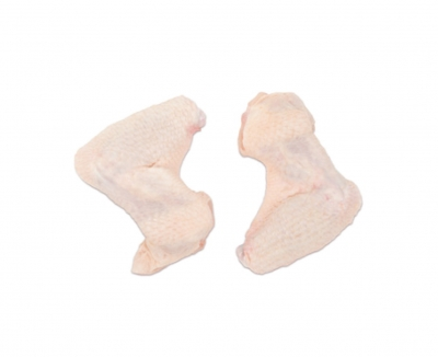 Cánh gà 2 khớp ( gà mềm )
