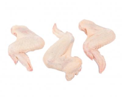 Cánh gà 3 khớp ( gà mềm )